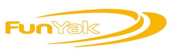 logo-funyak