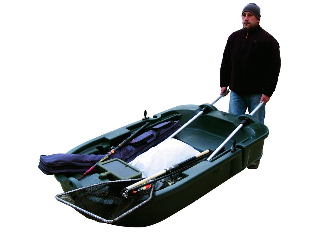 accessoire barque fun yak moteur bateau occasion. Black Bedroom Furniture Sets. Home Design Ideas