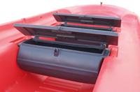 banc-coffre-90L-en-position