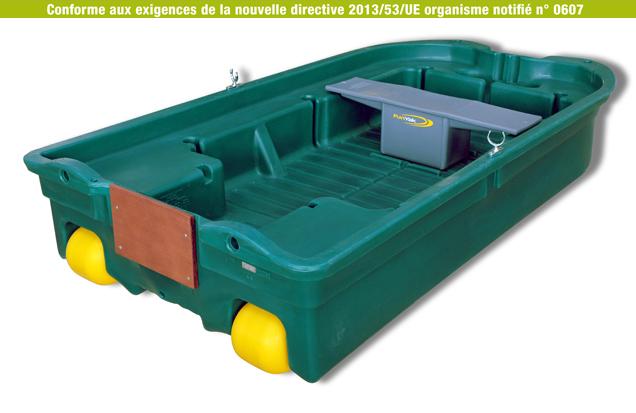 produit-fy-250